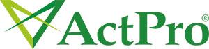 ActPro Co., Ltd.